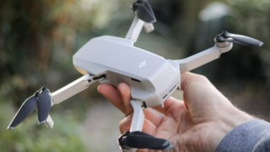 Photo of Harga Drone Mavic Mini