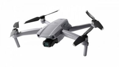 Photo of 14 Dji Mavic Air 2 Price In Dubai