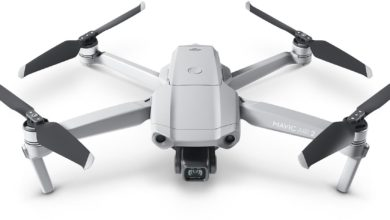 Photo of 10+ Mavic Air 2 Price Ph
